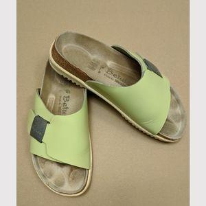 Betula Birkenstocks sandals